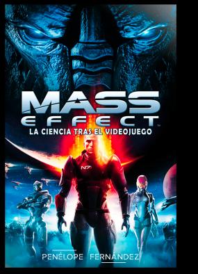 Mass Effect 2.0