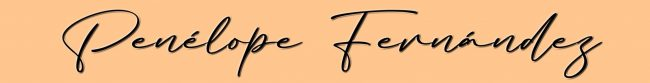 cropped-Logo-Cabecera-Penelope-Fernandez-2.0-scaled-1.jpg